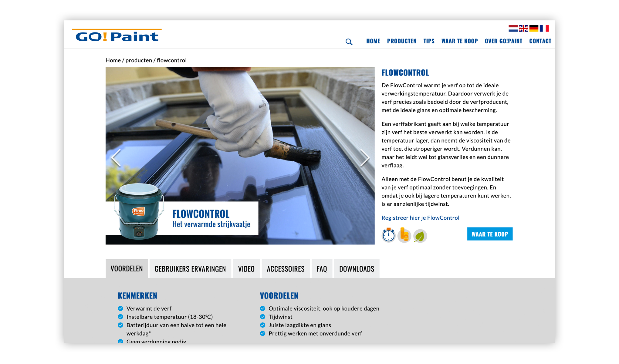 website go-paint2